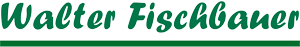 Reinigungstechnik Fischbauer | Reinigungsmaschinen - Reinigungsgeräte - Reinigungschemie - Hygienepapier - Schau drauf Reiniger Klarspüler