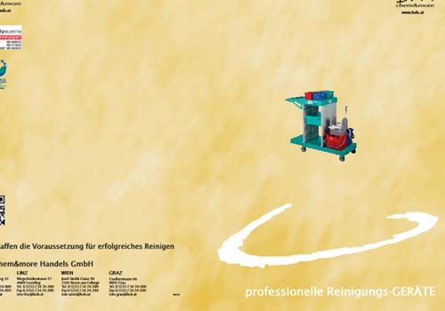 buls-katalog-geraete